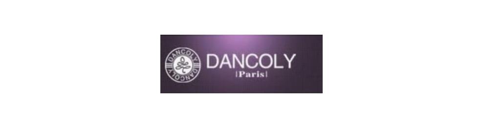 DANCOLY PARIS